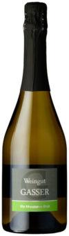 Vin Mousseux Brut